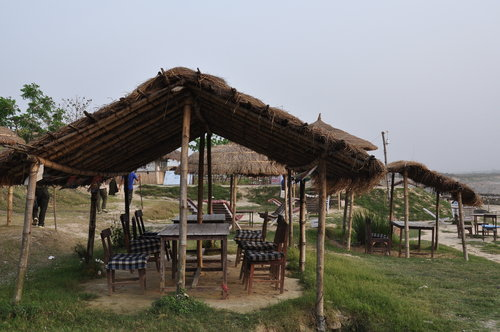 120321尼泊爾之旅[ni] 091.jpg
