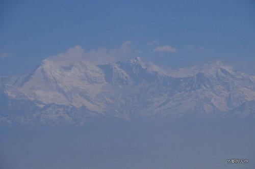 120321尼泊爾之旅[ni] 1113.jpg