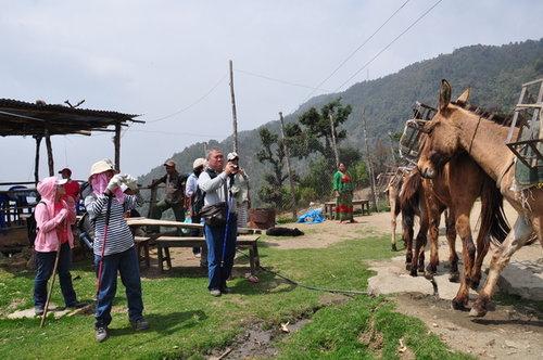 120321尼泊爾之旅[ni] 647.jpg
