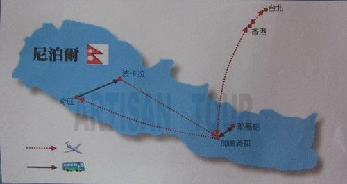 120321尼泊爾之旅[紅] 004.jpg