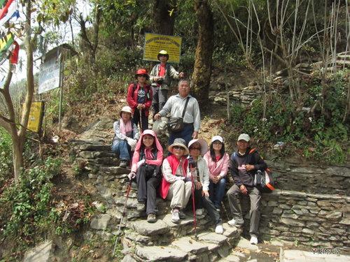 120321尼泊爾之旅[紅] 409.jpg