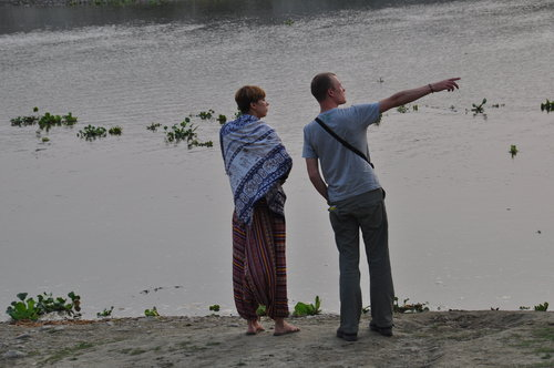 120321尼泊爾之旅[ni] 101.jpg