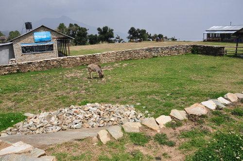 120321尼泊爾之旅[ni] 654.jpg