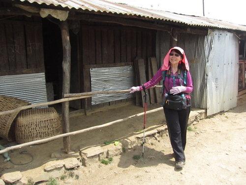 120321尼泊爾之旅[紅] 239.jpg
