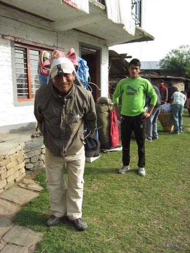120321尼泊爾之旅[紅] 380.jpg