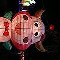2009桃園燈會[光] 106.jpg