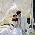 100803結婚照 031.jpg