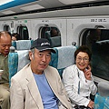 08中日聯誼會高鐵之旅 002.jpg