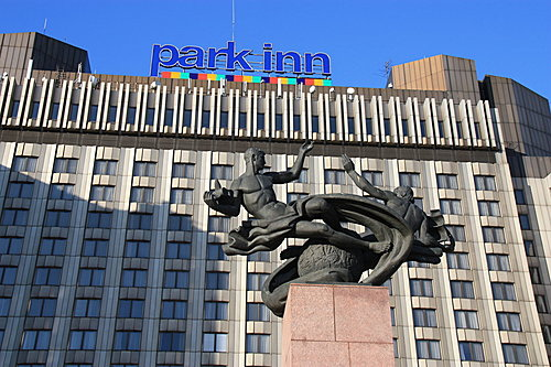 俄羅斯 030.jpg