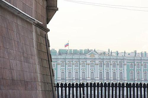 俄羅斯 297.jpg