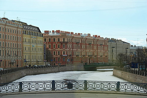 俄羅斯 092.jpg