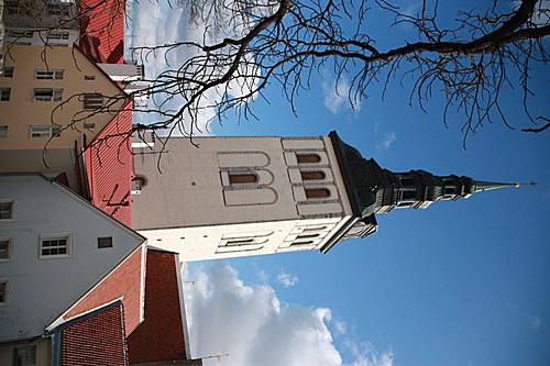 愛沙尼亞尖塔512