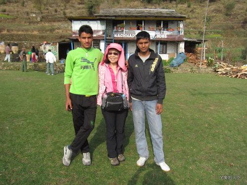 120321尼泊爾之旅[紅] 302.jpg