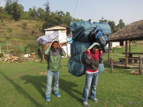 120321尼泊爾之旅[紅] 303.jpg