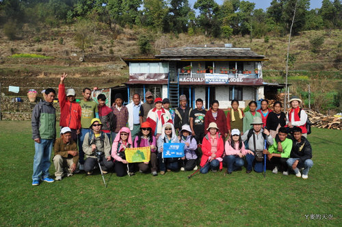 120321尼泊爾之旅[ni] 797.jpg