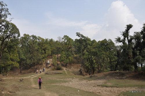 120321尼泊爾之旅[ni] 807.jpg