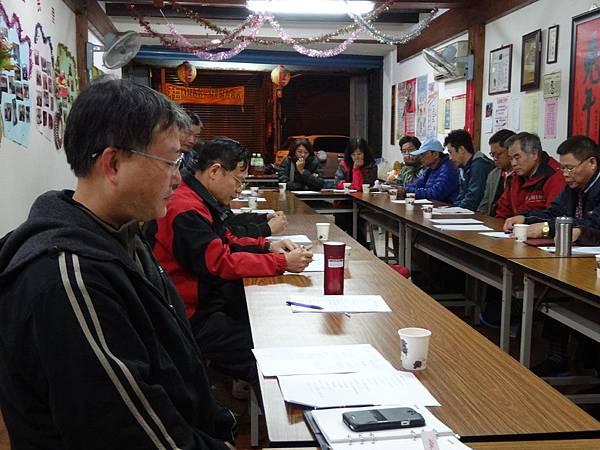 20140114教育訓練 176.jpg