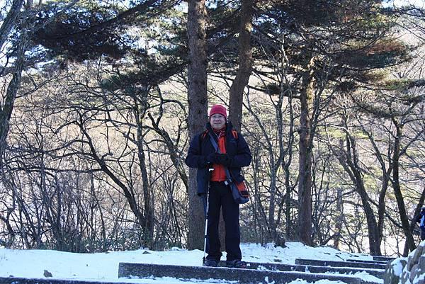 20141203黃山與宏村[大c] 200.jpg