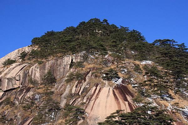 20141203黃山與宏村[大c] 282.jpg