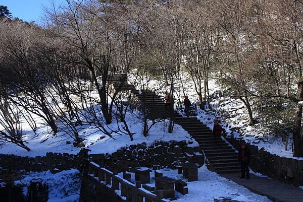 20141203黃山與宏村[大c] 314.jpg