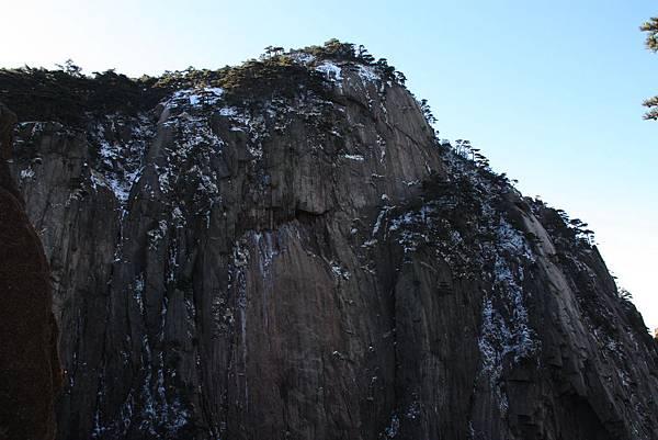 20141203黃山與宏村[大c] 356.jpg