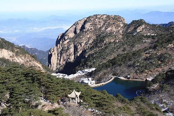 20141203黃山與宏村[大c] 392.jpg