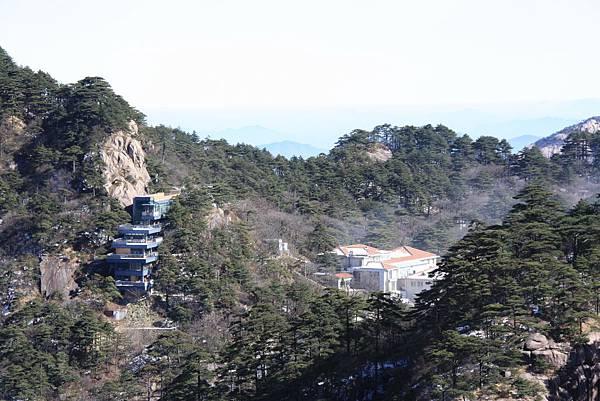 20141203黃山與宏村[大c] 599.jpg