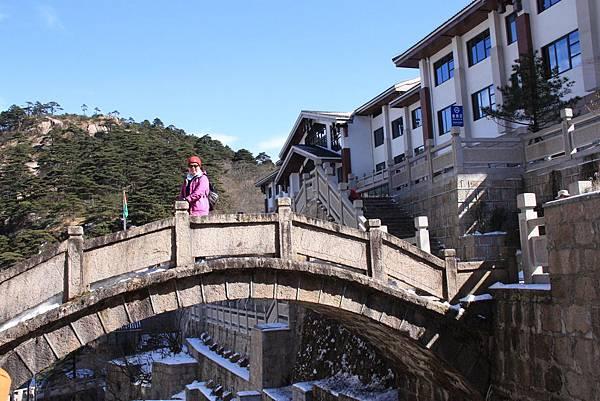 20141203黃山與宏村[大c] 606.jpg