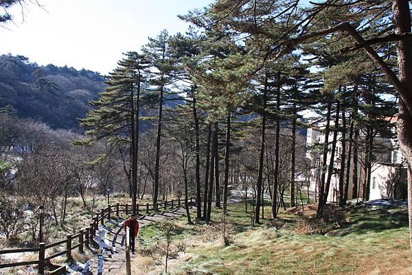 20141203黃山與宏村[大c] 617.jpg