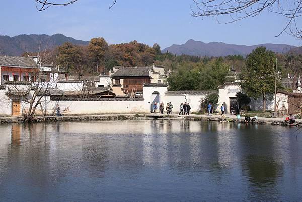 20141203黃山與宏村[大c] 059.jpg