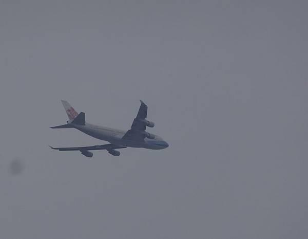 20141130非飛機166.jpg