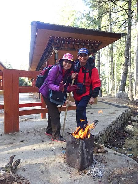 2016022不丹印度[sw] 266.jpg