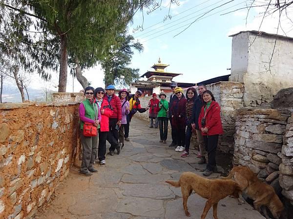 2016022不丹印度[sw] 414.jpg