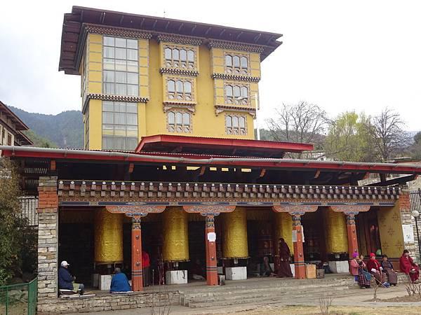 2016022不丹印度[sw] 527.jpg