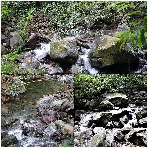 溪水page.jpg