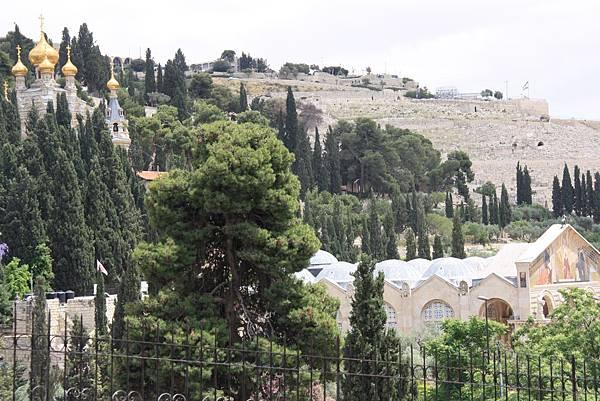 IMG_5112抹大拉的馬利亞教堂.JPG