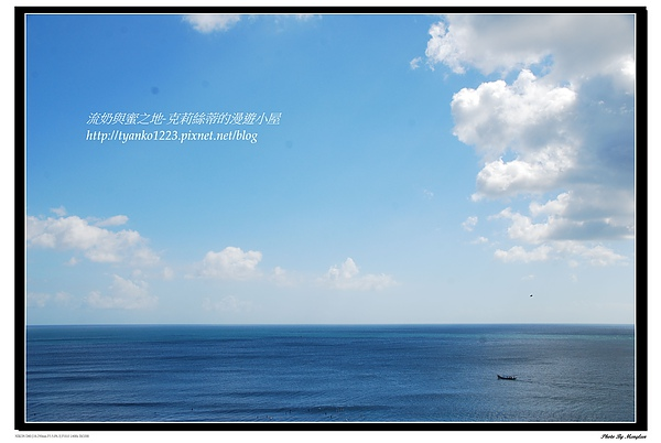海景04.jpg