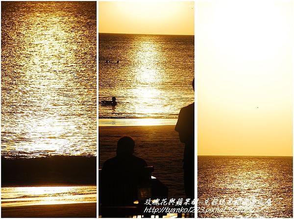 夕陽07.jpg