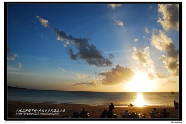 夕陽06.jpg