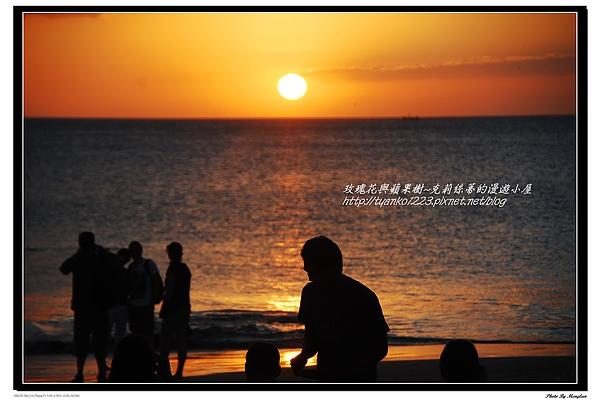夕陽10.jpg