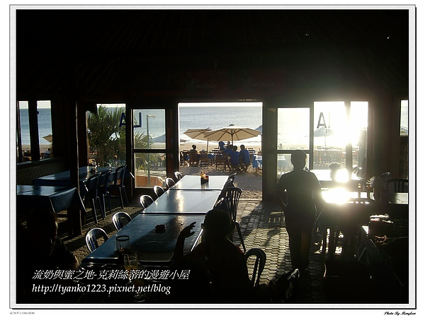 Lia cafe 04.jpg