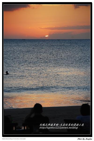 夕陽14.jpg