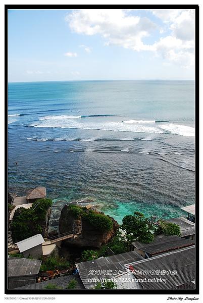 海景01.jpg