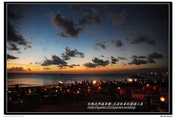 夕陽19.jpg