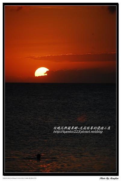 夕陽12.jpg