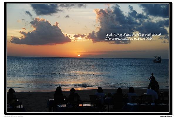 夕陽13.jpg