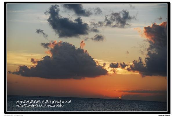 夕陽15.jpg