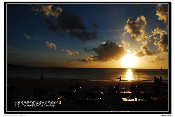 夕陽05.jpg
