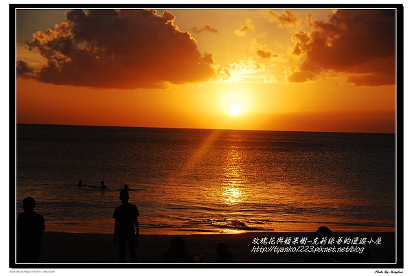 夕陽09.jpg