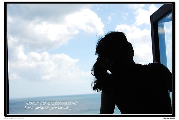 海景06.jpg
